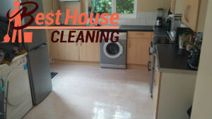 professional cleaning services 2
