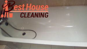 professional cleaning services 3